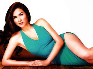Top 10 ESSENTIALLY THE MOST Hottest Philippines Ladies in 2016