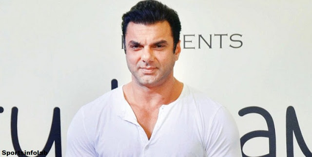 Bollywood performing artist Sohail Khan retreats from the T10 alliance