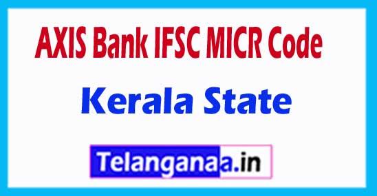 state bank of india panoor kerala ifsc code
