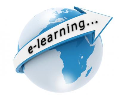 Basic Computer Courses Training Institute in Ballabgarh