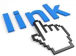 Kumpulan Artikel CNC virtual