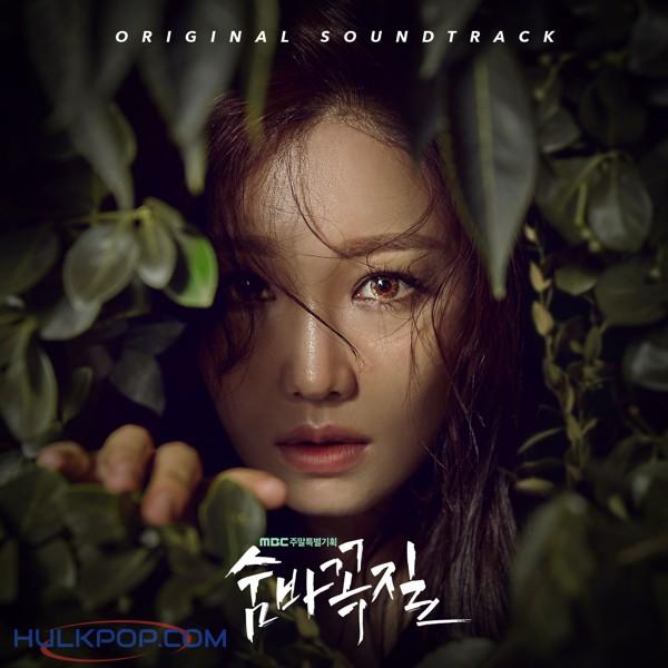 Various Artists – Hide and Seek (Original Television Soundtrack)