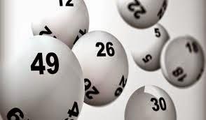 Promoção com Sorteio pela Loteria Federal