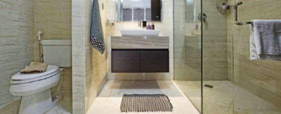 Desain Rumah Minimalis Modern | 0823.3333.9949 | 0878.888.99490