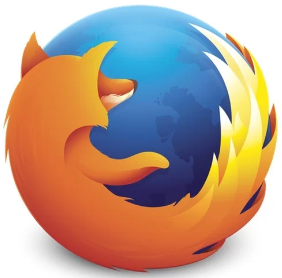 Firefox 2018 Offline Installer Setup in your language