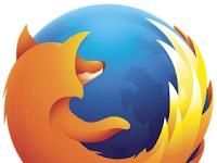 Download Firefox 2018 Full Setup Offline Installer