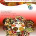 Festival Culinario de la India