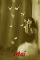 http://lachroniquedespassions.blogspot.fr/2015/12/les-nouveautes-du-mois-mai-2016.html