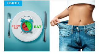 12 Ways Intermittent Fasting Can Melt Unwanted Fat Fast
