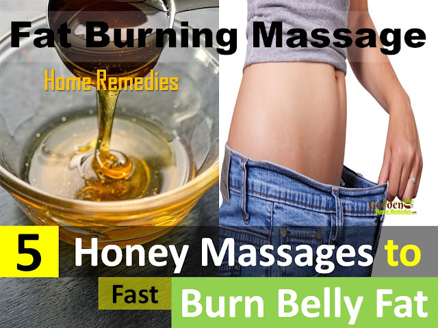 Honey fat burning massage, Fat Burning Massage, how to burn fat with honey, how to burn belly fat, massage for belly fat, how to burn belly fat with massage, get rid of belly fat, honey for weight loss, weight loss massage, honey massage, honey massage for weight loss