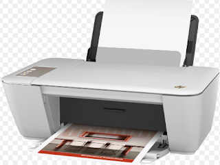 Download HP Deskjet 2540 Printer Driver and Software for Windows and Mac OS X. This driver and software is compatible with Windows 10, Windows 8.1, Windows 8, Windows 7 and Mac OS X