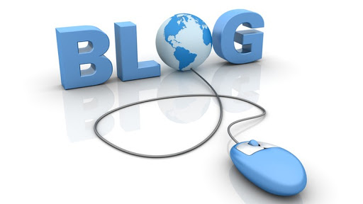 Setting Up Your First Wordpress Blog
