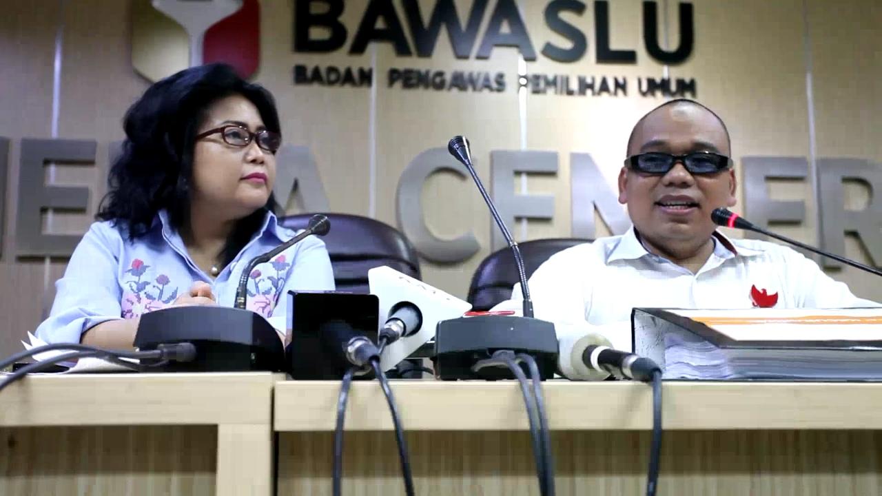 Temukan 73.715 Kecurangan, Relawan IT BPN Tagih Janji 100 Miliar