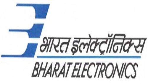 BEL ( Bharat Electronics Limited) Recruitment 2017