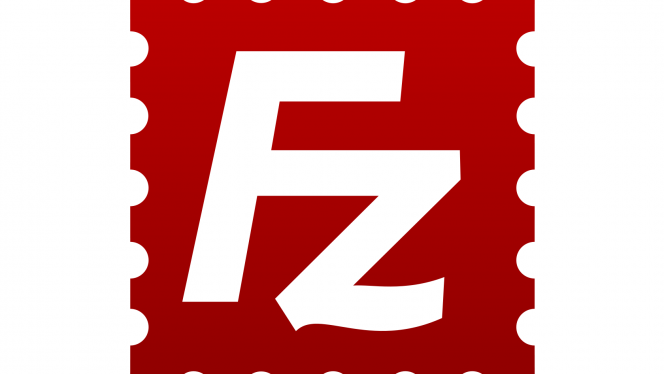FileZilla Client Free Download