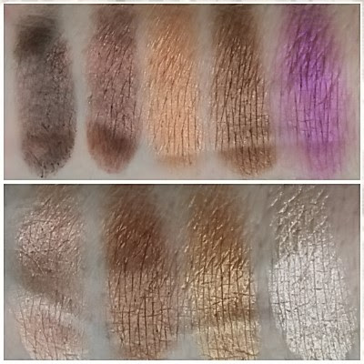 Physician's-Formula-Shimmer-trips-brown-eye-candy-paleta-swatches
