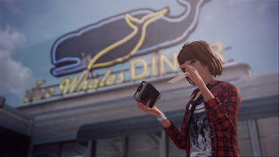 Life Is Strange Episode 3 Free Download For PC