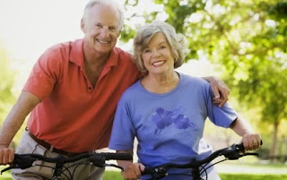assisted living in-home care
