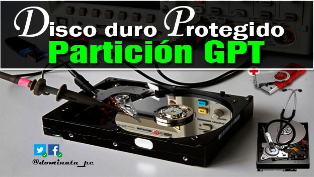 dominatupc.com.co