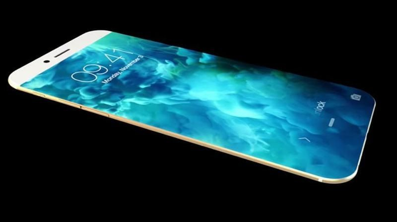 iPhone 8,X Release Date,Specs,Price,Features & Review