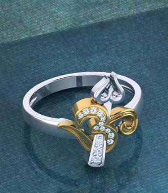 japamala y articulos religiosos, joyas de plata, rituales y elementos espirituales, ropa hindu importada, simbolos sagrados, turismo en india