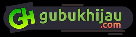 Gubuk Hijau | Official
