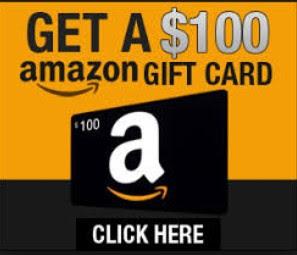 free Amazon gift card generator hack code
