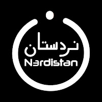 http://www.n3rdistan.org/ep01/index.html