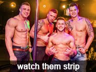 Watch Strippers Live