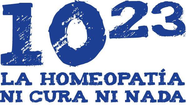 Resultado de imagen para homeopatía pseudociencia