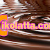 Cikolatta.com Satılık çikolata domaini