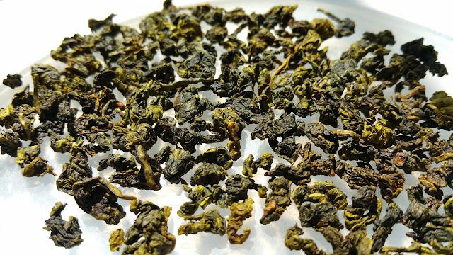 Les 5 meilleurs thés pour perdre du poids