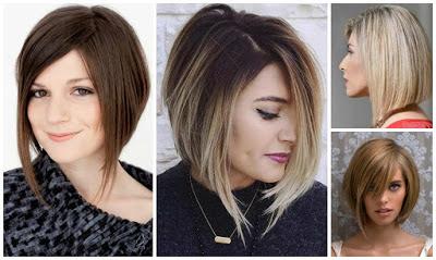 cortar-cabello-estilo-bob