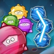 Game Pokki PoP - Link Puzzle Download