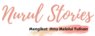 Nurul Stories