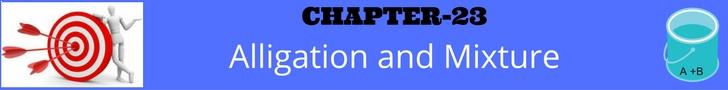 Quantitative Aptitude for Competitive Examinations-30 Chapters 86