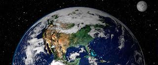 ما الذي يجعل الأرض كوكبًا فريدًا في النظام الشمسي؟