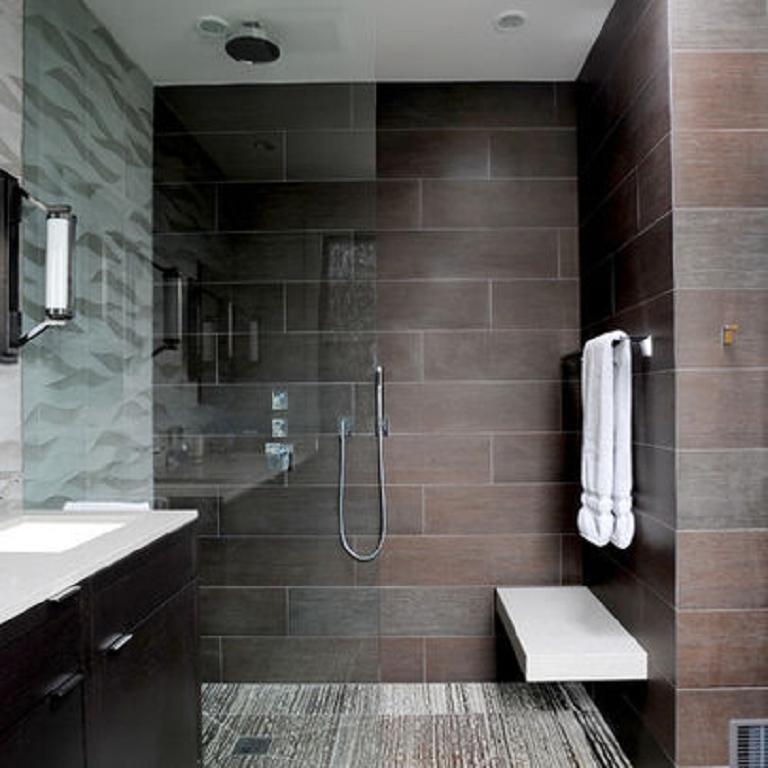Decoracion Cuartos De Baño Modernos | Groterbereik