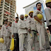 ৩ লাখ অবৈধ বাংলাদেশীর ঘুম হারাম|| blogkori