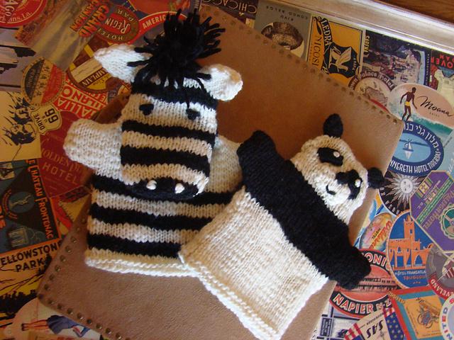 Vanessas Values: Shoe Boxes For Boys: Crochet, Knit, Sew ...