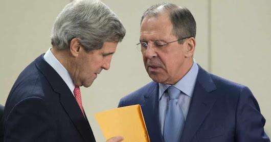 Will Russia unveil the secret Syria agreements?