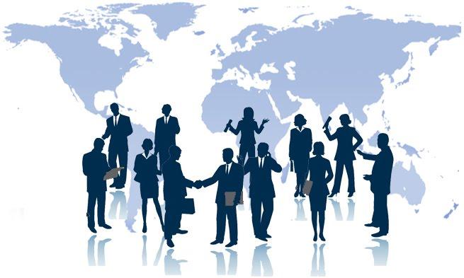 HarmoniCyber: Komunikasi dalam Kehidupan Manusia