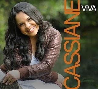BAIXAR CD CASSIANE 2011 GOSPEL GRATIS