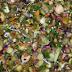 14 Salad Sayur untuk Diet Sehat Anda yang Wajib Dicoba