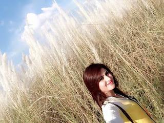 Anika Kabir Shokh Cute