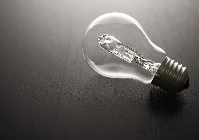 How To Save Electricity In Your Home  - Zimbabwe Tips!