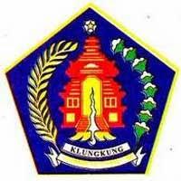 Gambar untuk Pengumuman Hasil Seleksi Administrasi CPNS 2014 Kabupaten Klungkung