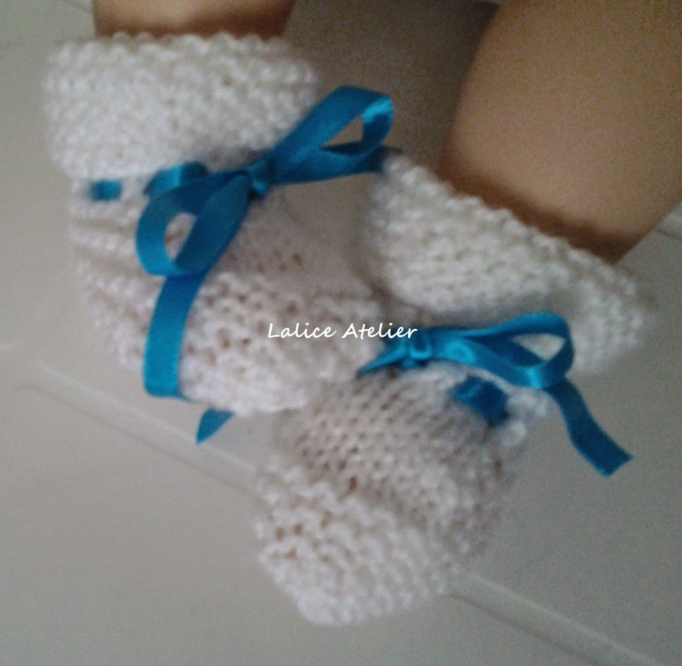 premature baby shoes, knitting baby, baby shoes knitting baby