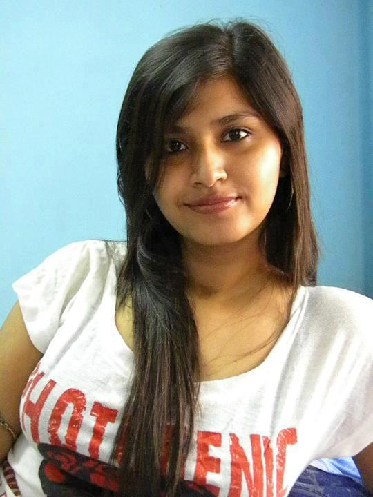 Orissa Girls Of Engineering Colleges Nude July 2012-4867