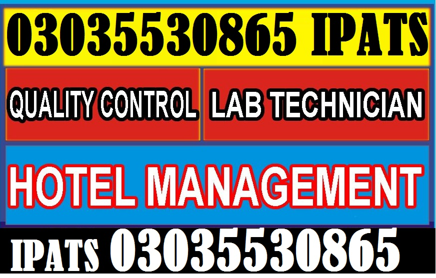 HOTEL MANAGEMENT/SAFETY OFFICER/CIVIL/PETROLEUM DIPLOMA03219606785